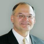 Raul Valdes-Perez